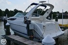 2008 Bayliner 285 SB Cruiser - #2