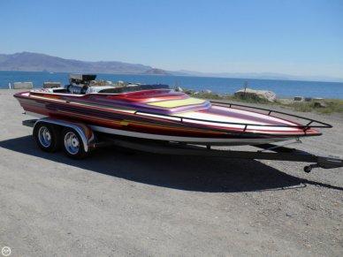Sanger 20, 19', for sale - $50,000