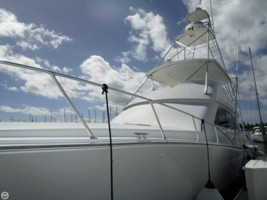 Viking 65 Convertible, 65', for sale - $1,775,000