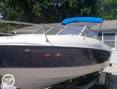 Bayliner 192 Discovery, 19', for sale - $14,000