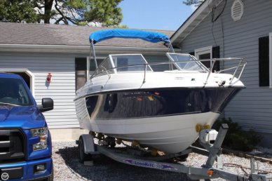 Bayliner 192 Discovery, 19', for sale