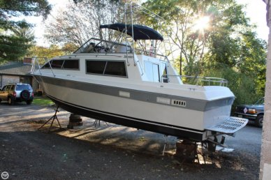 Silverton 29 Sport Cruiser, 29, for sale - $12,500