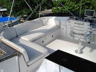 1990 Ocean 48 Motor Yacht - #5