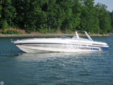 Wellcraft 42 Excalibur Eagle, 42, for sale - $75,000