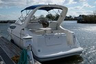 2003 Bayliner 285 Ciera - #2