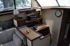 1982 Silverton 34 Convertible - #5