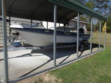 Kingfisher 19 Bay, 19', for sale - $16,500