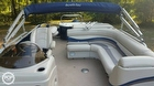 2012 South Bay 522F - #2