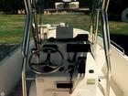 2004 Century 2101 CC Bay Boat - #5