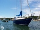 1967 Morgan 34 Centerboard Sloop - #2