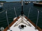 1967 Morgan 34 Centerboard Sloop - #5