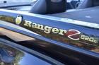 2014 Ranger Z520c - #5