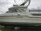 1987 Sea Ray 410 Aft Cabin - #2