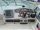 2003 Cruisers 320 - #5