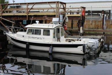 C-Dory 22 Cruiser, 22', for sale - $61,200