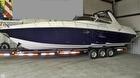 2008 Fountain 38 Express Cruiser - #2