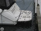 1991 Sea Ray 480 Sundancer - #2