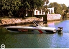 1985 Chris-Craft 314S Stinger - #2