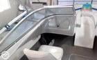 2006 Bayliner 215 BR - #5