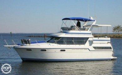 Carver 3807 Aft Cabin, 43', for sale - $34,995