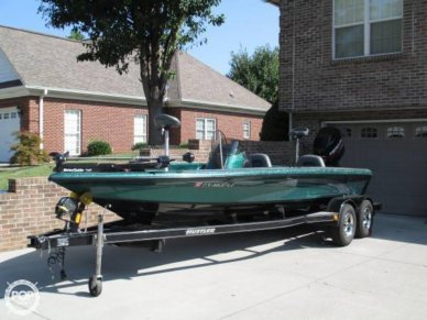 Fisher FX-21, 20', for sale - $15,500