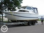 2007 Bayliner 246 Discovery - #2