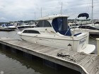 2007 Bayliner 246 Discovery - #11