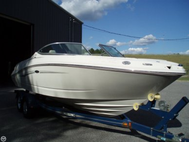 Sea Ray 230 Select, 230, for sale - $33,300