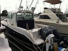 2012 Seaswirl Striper 2901 WA - #2