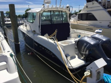 Seaswirl Striper 2901 WA, 29', for sale - $126,000