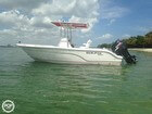 2007 Sea Fox 216 CC - #2