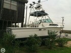 1988 Wellcraft 2800 Coastal - #2