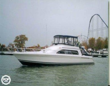 Mainship 40 Sedan Bridge, 40', for sale - $75,900