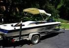2000 Malibu Sportster LXI - #2