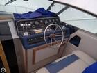 1988 Sea Ray 300 Weekender - #5