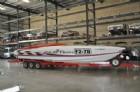 1999 Formula 382 Fastech - #2