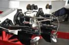 1999 Formula 382 Fastech - #5