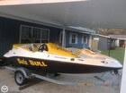2011 Sea-Doo 150 Speedster - #2