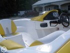 2011 Sea-Doo 150 Speedster - #5