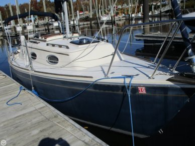 Sovereign 24 Shoal, 24', for sale - $9,999