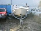 2004 Aquasport 200 Osprey - #5