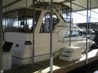 1988 Sea Ray 415 Aft Cabin - #5