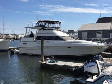 Silverton 41 Motoryacht, 41', for sale - $129,995