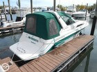 1993 Sea Ray 290 Sundancer - #5