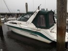 1993 Sea Ray 290 Sundancer - #2