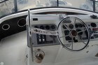 1987 Carver 3807 AC Motoryacht - #2