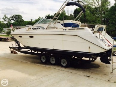 Rinker 300 Fiesta Vee, 300, for sale - $8,500