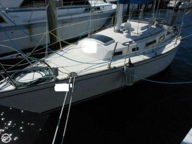Sabre 30-1, 29', for sale - $15,000