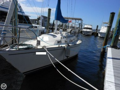 Sabre 30-1, 29', for sale - $24,999