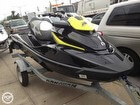 2013 Sea-Doo RXT-X 260 - #2